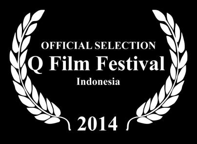 qfilmfest