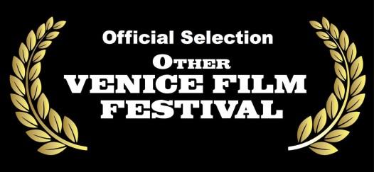 Official_Selection_laurel2